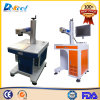 Table Type Laser Marking Machine with Good Quality