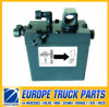 1584644 Hydraulic Cabin Pump Truck Parts for Volvo
