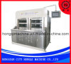 FPC Four Opening Mouth Rapid Bonding Machine