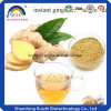 Dried Ginger Extract, Market Price Ginger Extract Powder, 5% Gingerols