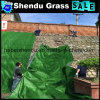 3/16inch Standard Guage Cheap 10mm Artificial Turf