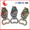 China Manufacturer Wholesale High Quality Cast Iron Bottle Opener