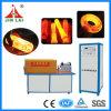 110kw Steel Billet Induction Hot Forging Machine (JLZ-110)