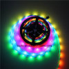New Products 12V IC Ws 2812 5050 LED Strip