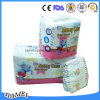 Africa Nigeria Ghana Kenya Best Quanlity Softcare Baby Diapers