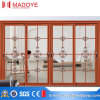 Guangzhou Professional Manufacture Sliding Door