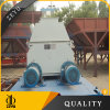 Js1500 Concrete Mixer, Concrete Mixer Machine Price