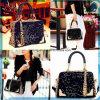 Women Satchel Bag Fashion Tote Messenger Leather Purse Shoulder Handbag