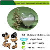 China Primobolan Steroid Safety Pass Customs Methenolone Enanthate