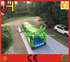 Inflatable Slip and Slide for Sale Inflatable Slip and Slide with Pool