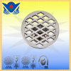 Xc-B3 Hardware Accessories Spare Parts Bathroom Accessories Floor Drain