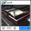 Electromagnet Separator Auto-Discharging Conveyor Belt Rcdd-4