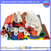 Customize Best Selling Extruded Silicone Strip