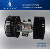 1 Year Warranty Best Price Car Electric Spare Parts Blower Motor Form Guangzhou Fit for E38 OEM 64 11 8 391 809
