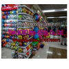 School Stationery Promotion Gift Balls Yiwu China Commodity City (B1118)