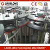 Quality CO2 Drink Filling Machine