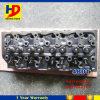 4bd1 Cylinder Head for Isuzu Diesel Excavator Engine Part