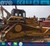 Used Cat D6h Bulldozer Cat D6, D7, D8 Dozer for Sale