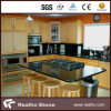 Hot Sale American Style Stone Tops Granite Countertop/Vanitytop