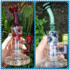 Shining Glass Faberge Egg Water Pipe Oil DAB Rigs