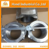 Inconel 625 2.4856 N06625 DIN934 Hex Nut