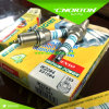 Iridium Power Spark Plug for Ik22 Denso Toyota/Nissan/VW/Benz