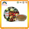 Horse Chestnut P. E...Escin or Aescin 98% Horse Chestnut Powder