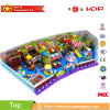 Trade Assurance Play Area Korea Indoor Playground Equipment