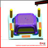 Professional Manufacture of Plastic Long Stool Mould in China