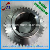 CNC Machining Steel Wheel Gear