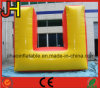 Customized U Shape Inflatable Paintball Bunker for Sale