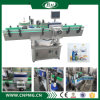 Automatic Labeling Machine for All Kinds of Round Plastic Bottle