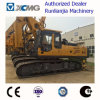 XCMG Xr150d Rotary Drilling Machine