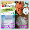 Raw Steroid Powders Testosterone Decanoate for Muscle Mass CAS 5721-91-5