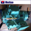 Carrier Refrigeration Compressor Spare Parts 06ea275