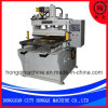 Hydraulic Pressing Die Cutting Machine