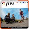 Jifi Electric Skateboard Electric Longboard