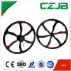 Czjb-92/26′′ 26 Inch 36V 350W Electric Bicycle Wheel Hub Motor