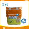 Machine Make Baby Diaper Bag in Quanzhou