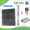 1.5-1.8--2.5-3kw Solar Panels Controller Cable Energy Pump Products