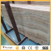 White Wooden Vein/Yellow Onyx for Floor/Wall Tiles