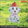 Public Garden 30W Lawn Speaker Animal Speaker SL-206