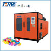 Tonva Supplier Plastic Ball HDPE Blow Moulding Machine