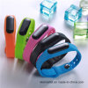 Fashion Ok Smart Wristband Bracelet Fitness Wearable Tracker for Ios Android