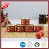 Wholesale Puree 70g Tomato Paste with Low Price
