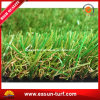 Landscaping Turf Artificial Grass Turf for Home Decor