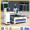 Linear Atc CNC 3D Wood Engraving CNC Router for Cabinet Door