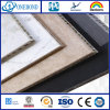 Granite Honeycomb Panel with Exterior Wall Panel
