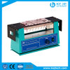 Multi - Tube Fast Shaker/School Lab Testing Machine/Medical Lab Shaker