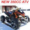 EEC 350CC ATV (MC-379)